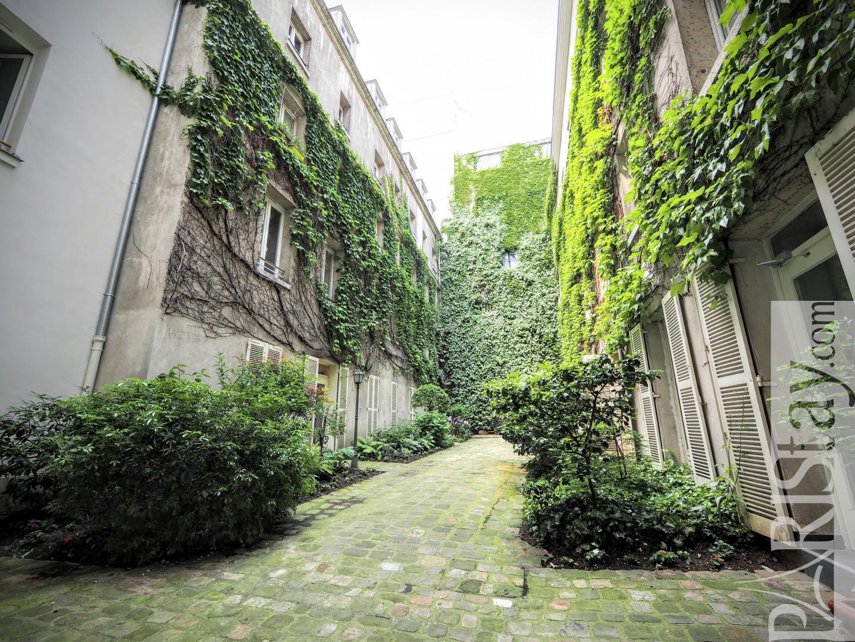 Paris Apartments For Rent Long Term