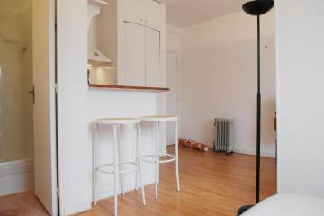 Appartement St Germain Villersexel