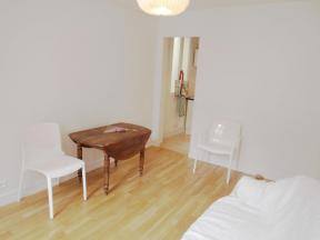 Apartment Traversiere Bastille - 1 bedroom