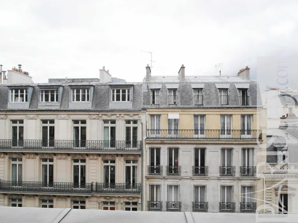 Paris Apartments For Rent Near Champs Elysees
