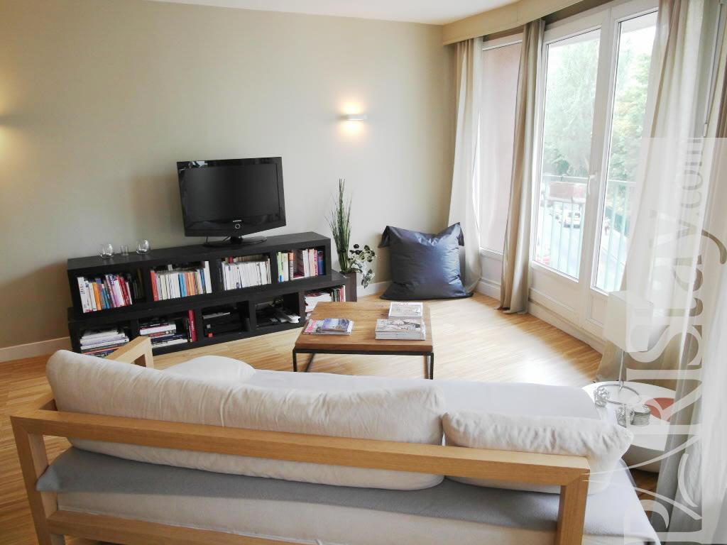 Long Term Renting Paris Apartment Place D 39 Italie 75013 Paris