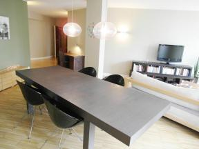 Apartment Parc Montsouris 3BR - 3 bedrooms