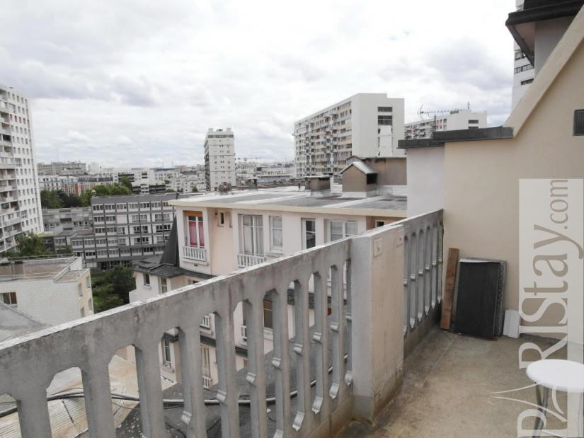 Long Term Apartments For Rent In Lyon France