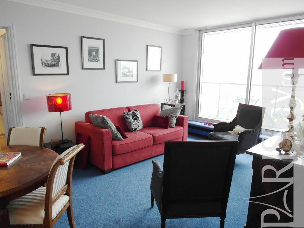 Long Term Rent Apartment In Paris Place D 39 Italie 75013 Paris