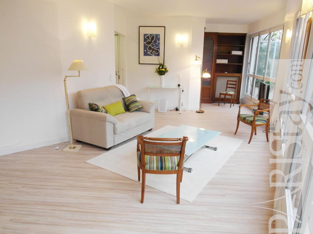 Long term rentals in paris Quartier Latin 75005 Paris