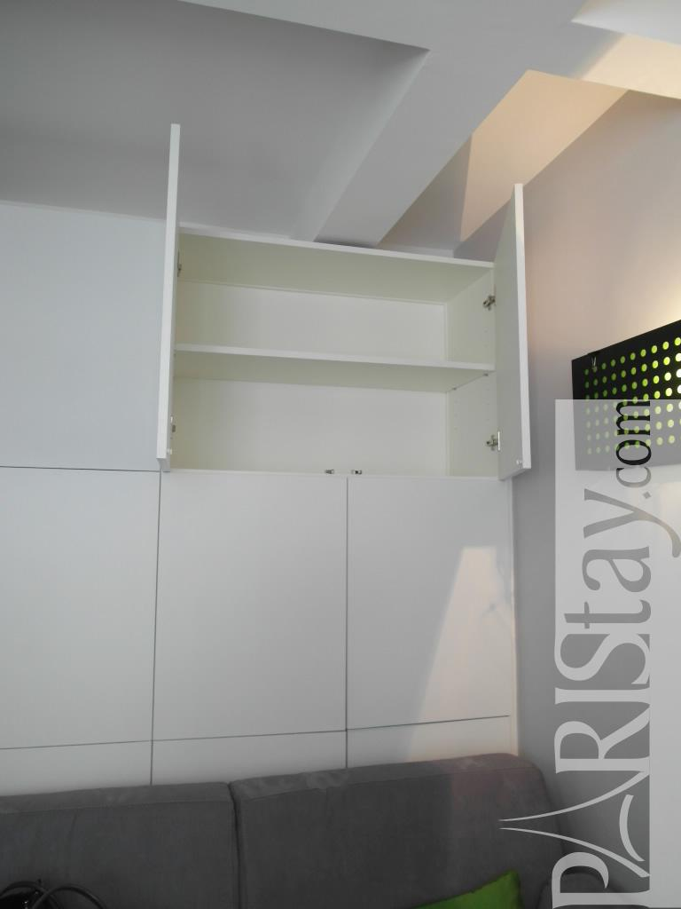 D coration appartement t1 d co sphair for Deco appartement t1
