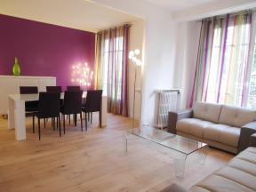 Apartment Mirabeau 2 beds - 2 bedrooms
