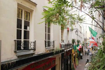 Appartement Privas St Michel