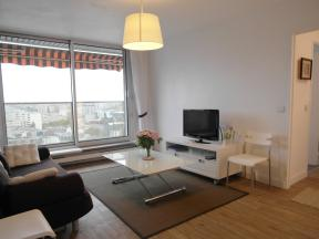 Apartment Printemps 1 Bed - 1 bedroom