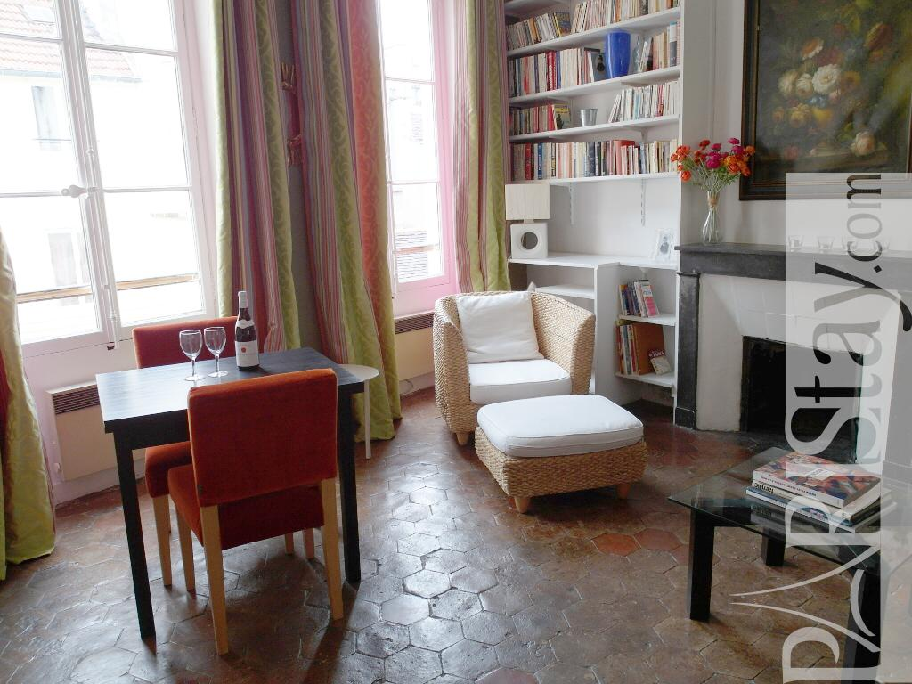 Location appartement paris 10 le bon coin - Location appartement meuble paris courte duree pas cher ...