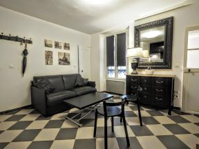 Appartement Malar Eiffel Prestige - type T2