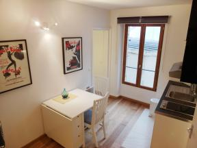 Apartment Trois Freres One Bedroom - 1 bedroom