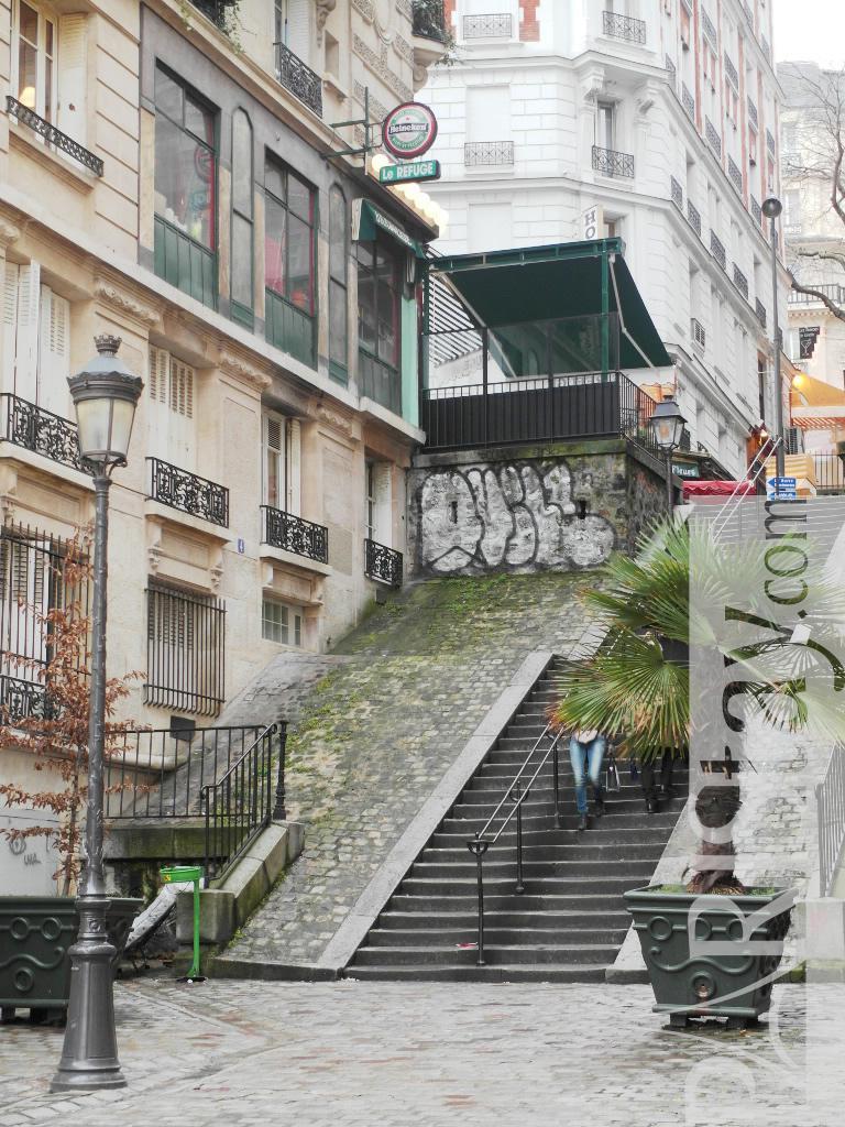 Paris  Bedroom Apartment Rentals