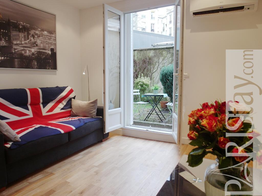 bedroom in budva for properties sale apartment slider montenegro one en center furnished