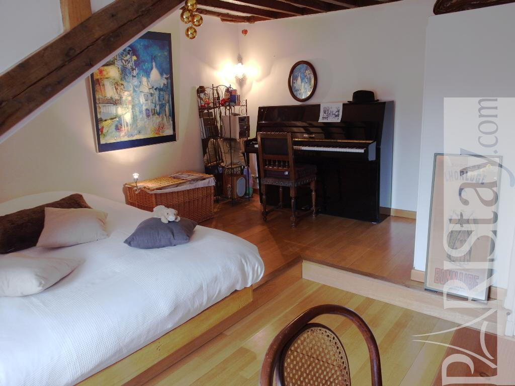 Cheap Apartments In Paris For Students