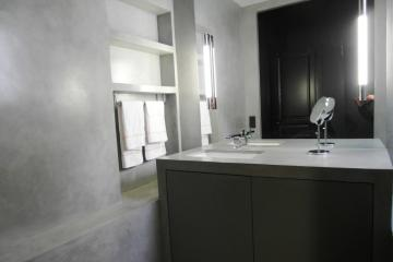 Apartment Paradis Designer 2 beds