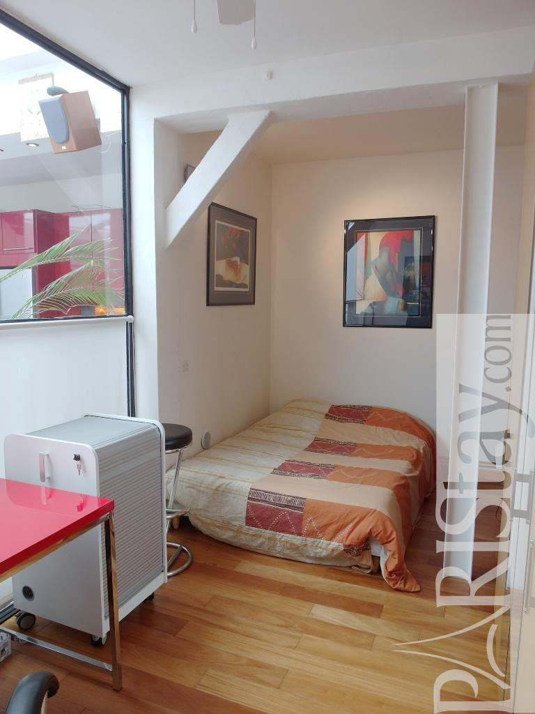 Paris Apartment Rental Luxury Montmartre 75009 Paris