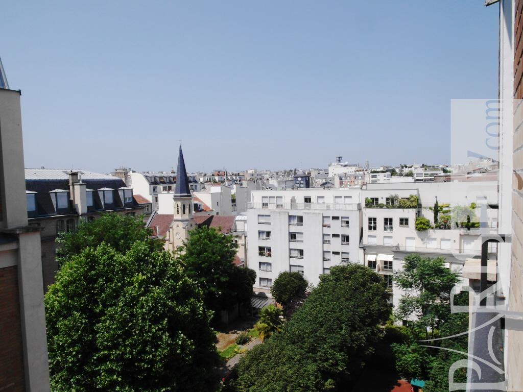 Apartment Grenelle Invalides For Long Term Rental Tour