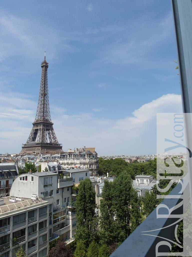 Apartment For Rent In Paris Tour Eiffel 75015 Paris