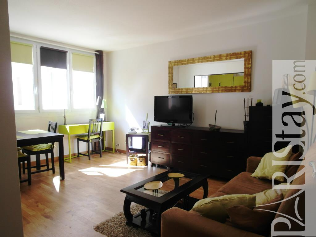 2 bedroom apartment long term rentals paris 75015 paris for 2 bathroom apartment