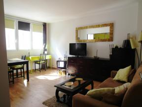Apartment Olier 2 Bedrooms - 2 bedrooms