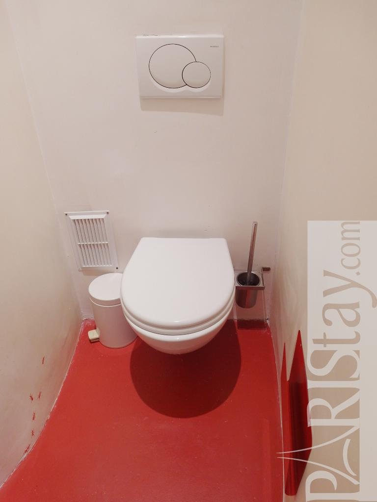 paris location meubl e appartement type t1 studio modul designer studio. Black Bedroom Furniture Sets. Home Design Ideas