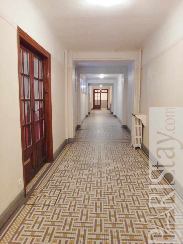 D coration appartement 1930 d co sphair for Deco appartement 1930