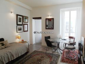 Appartement Lafayette Friendly - type T2