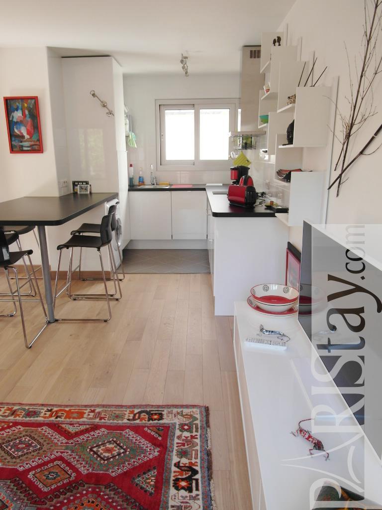 1 Bedroom For Rent In Paris Republique 75011 Paris