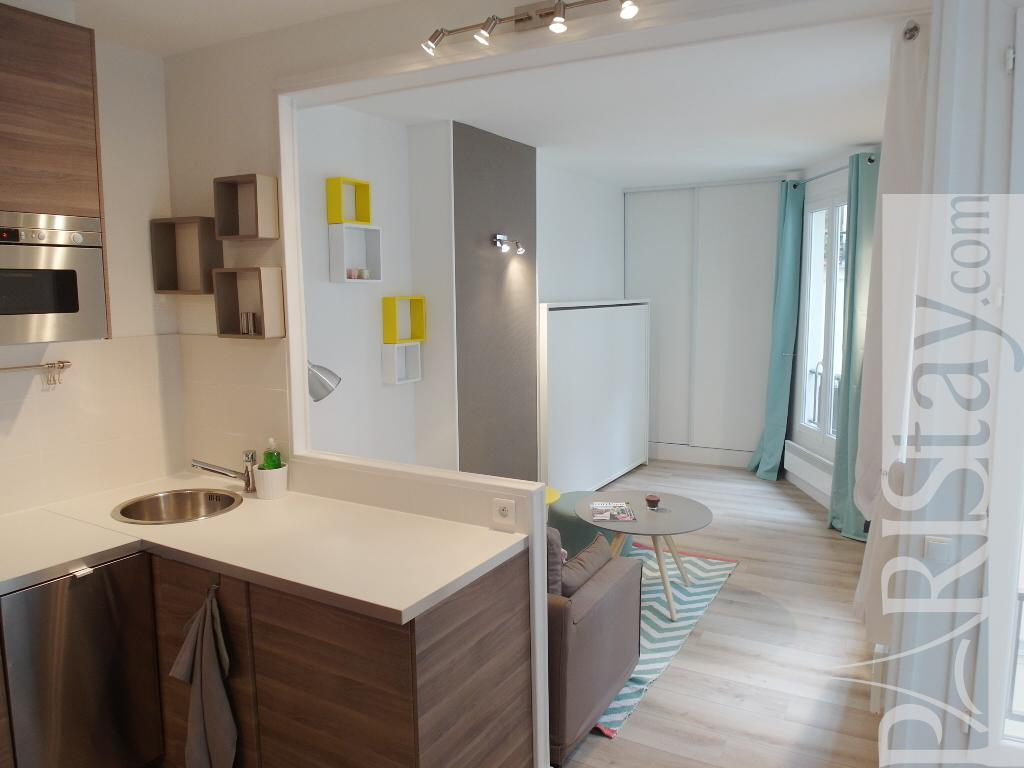 apartment for rent in paris france studio ile st louis 75004 paris