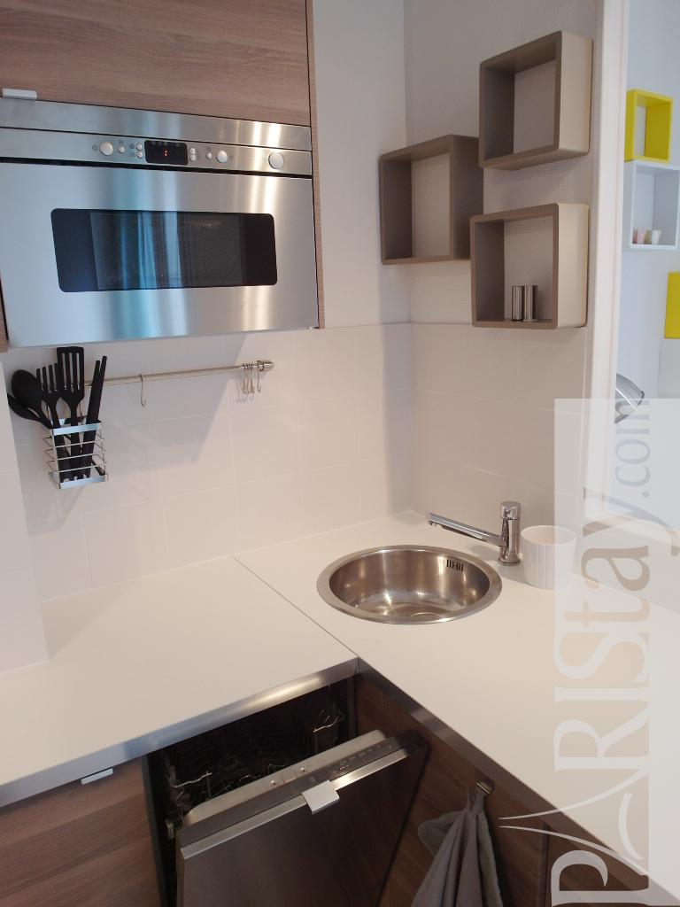 Apartments For Rent In Saint Louis France