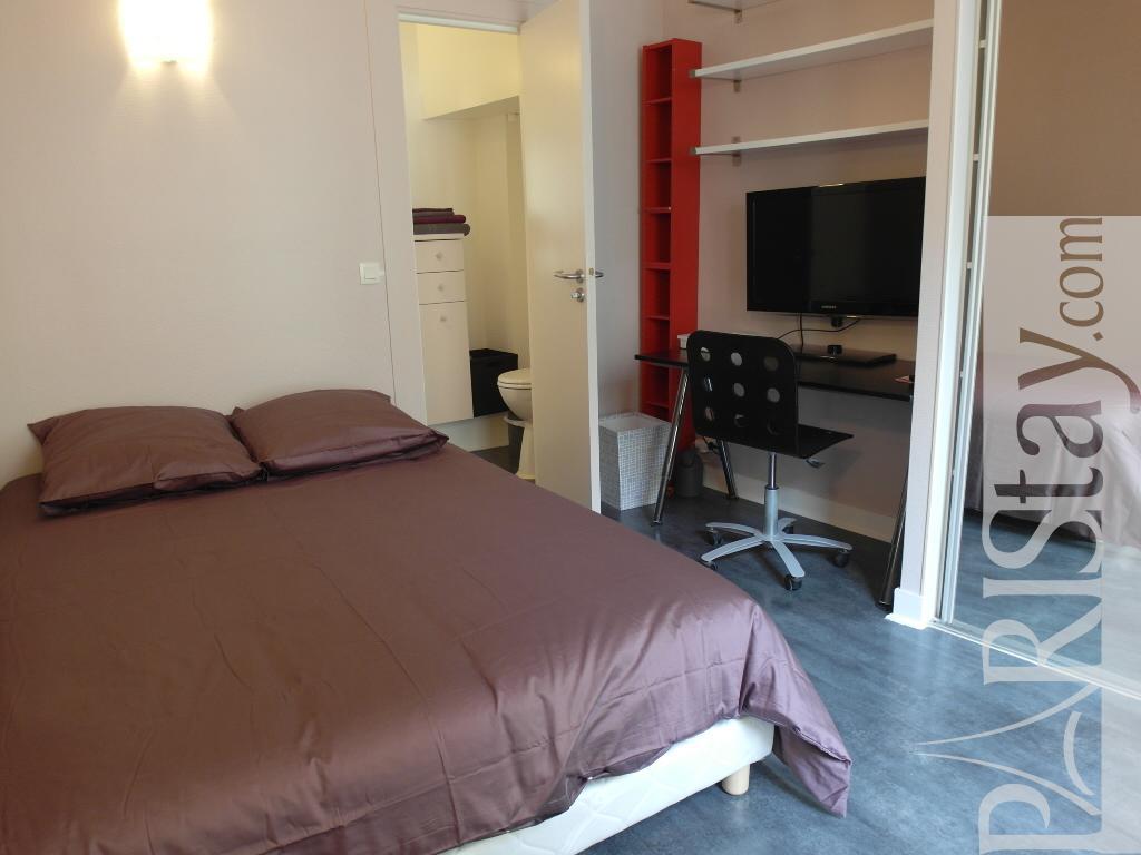 paris location meubl e appartement type t2 pantheon arras. Black Bedroom Furniture Sets. Home Design Ideas