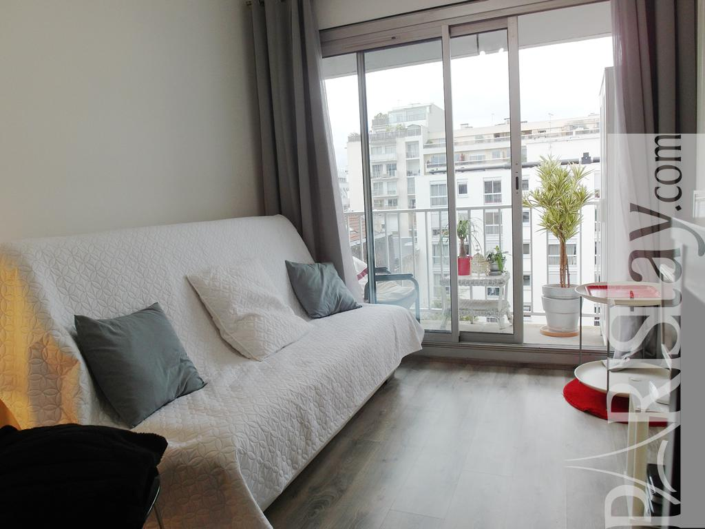 paris apartment rental bastille bastille 75011 paris