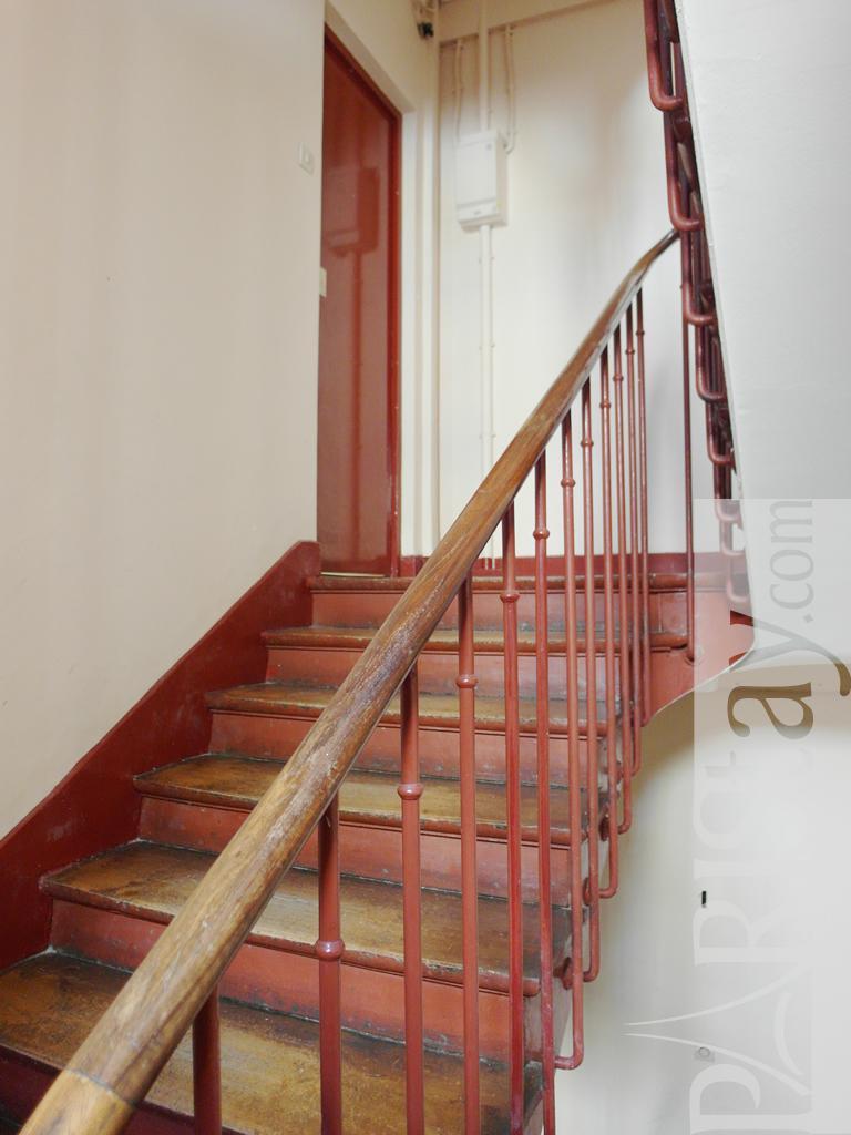 Paris Apartment For Rent Montparnasse 75014 Paris