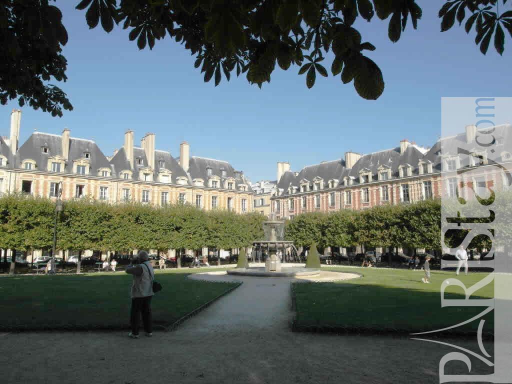 Apartment For Rent In Paris France Bastille 75011 Paris