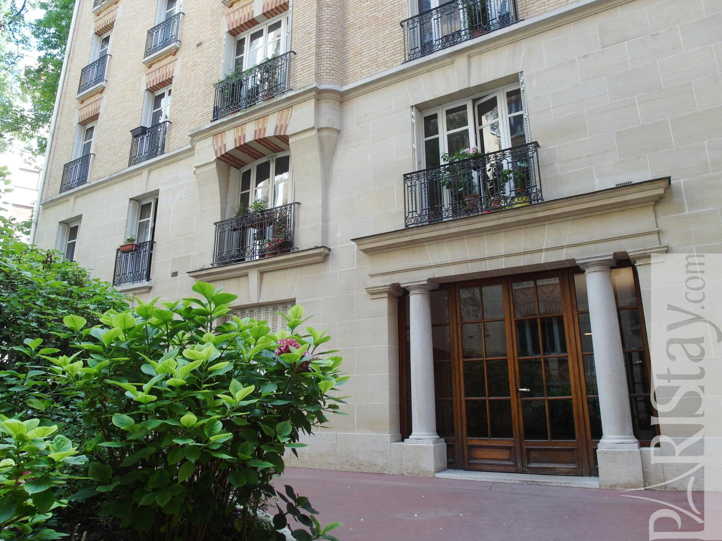 Paris Apartment Vacation Rentals By Owner