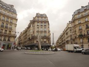apartments rental paris near rue de la pompe metro station line m9. Black Bedroom Furniture Sets. Home Design Ideas