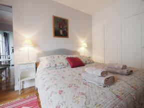 Lepic Constance 1BR