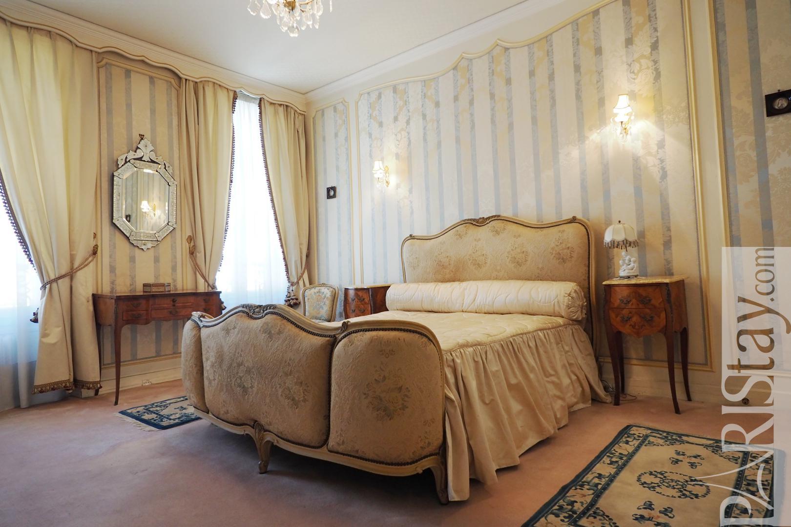 Location appartement paris t2 1 chambre bastille place des vosges - Location appartement paris 4 chambres ...