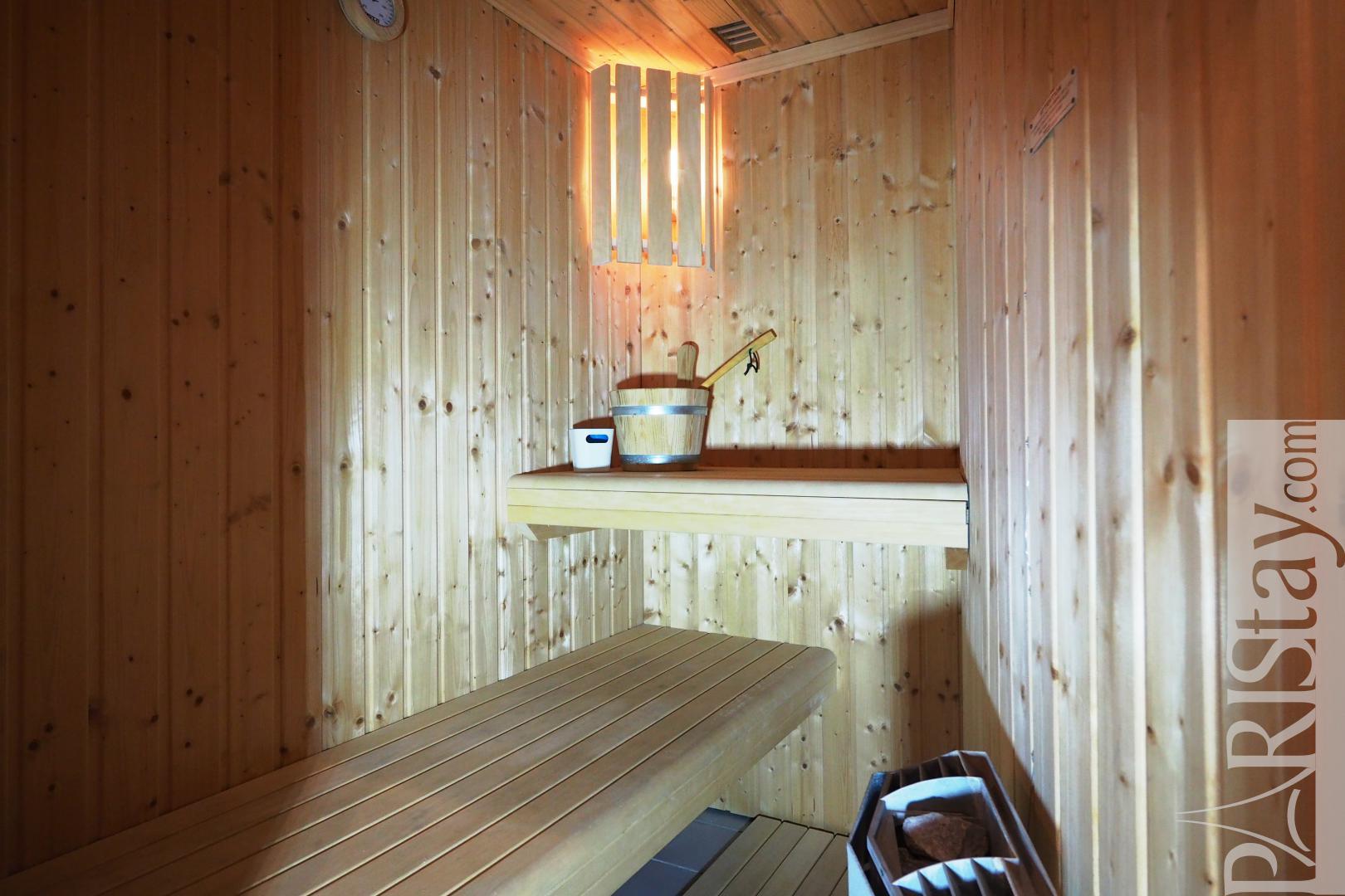 location appartement paris le marais t2. Black Bedroom Furniture Sets. Home Design Ideas
