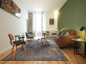 Attractive Apartment Marais Historic ChicSuites Photo Gallery
