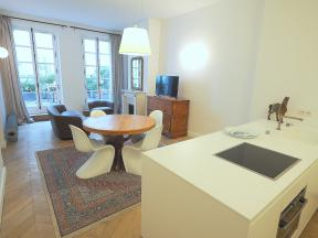 Apartment Marais excellence - 2 bedrooms