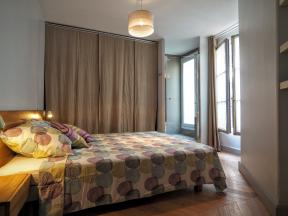 Apartment Rivoli Ambassador - 4 bedrooms