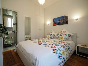 Visit our selection of long term apartments rental in ...