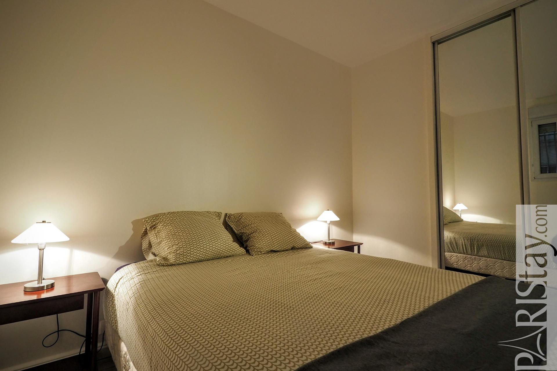 Chambre a coucher wagram pr l vement d - Nouvelle cuisine montreal ...
