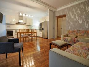 Apartment Marais Premium - 2 bedrooms
