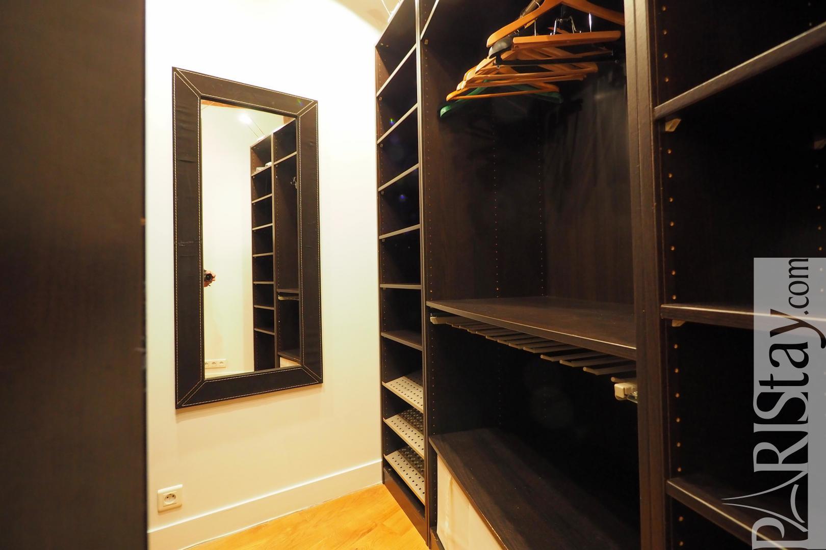 Location appartement paris 2 chambres t3 meuble - Location appartement paris 2 chambres ...