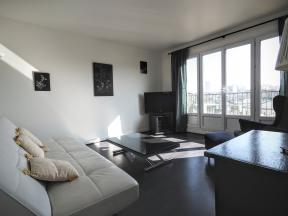 Apartment Convention bright - 2 bedrooms