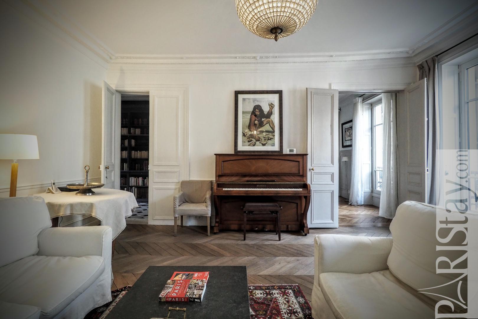 Craigslist Room For Rent Paris