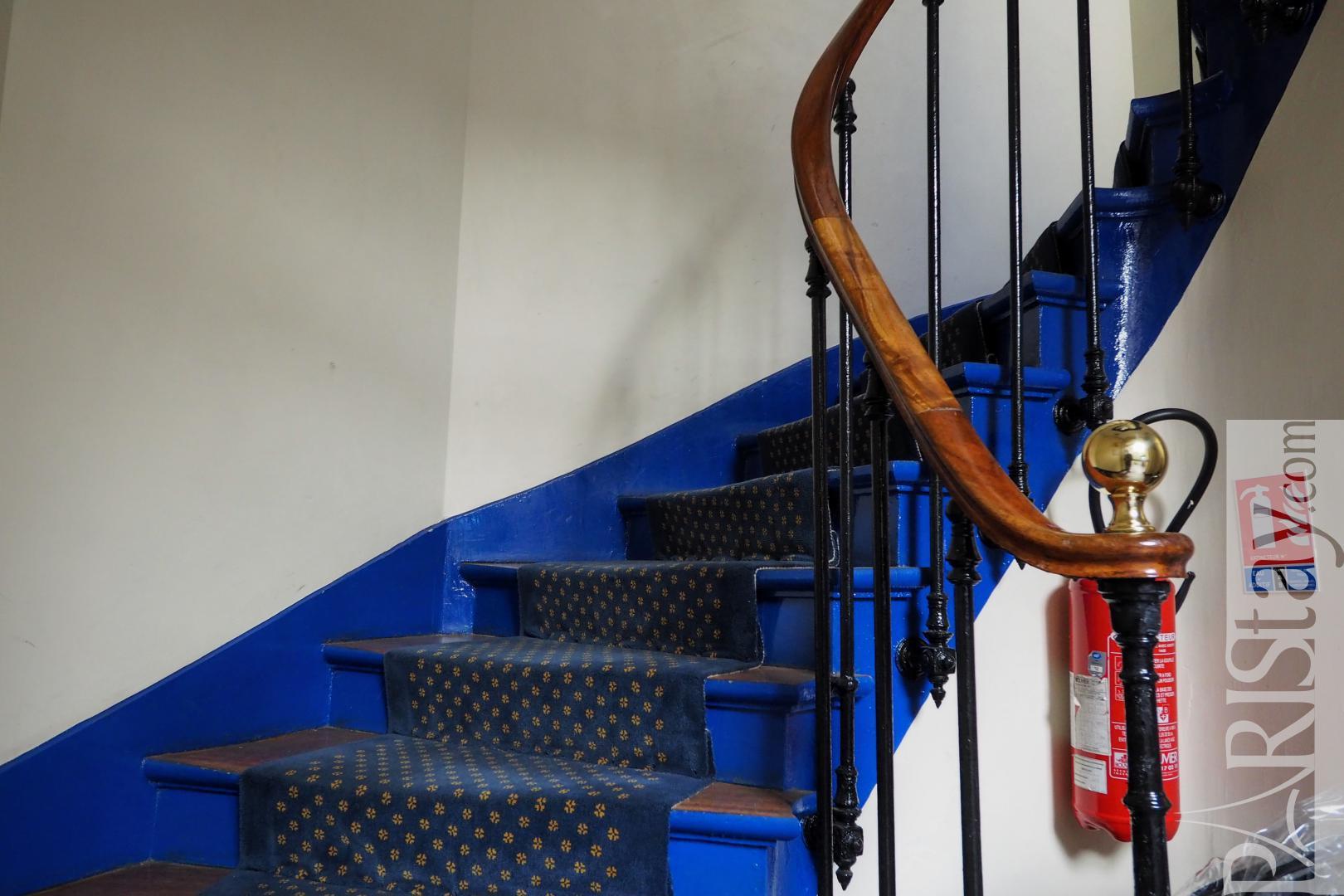Paris long term apartment rental, 1 bedroom flat for rent ...